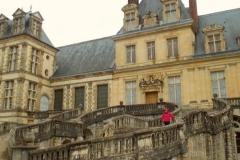 Escaleras-principales
