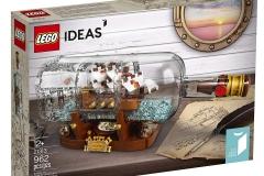 LEGO-IDEAS-3