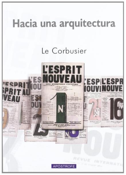 LIBROS TOP DE ARQUITECTURA
